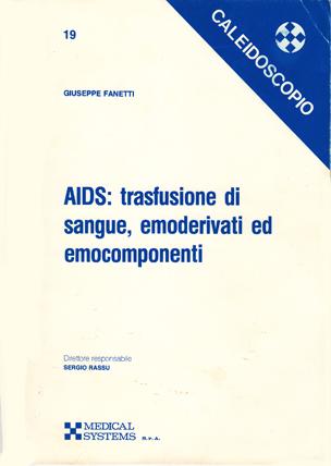 19_AIDS_Copert
