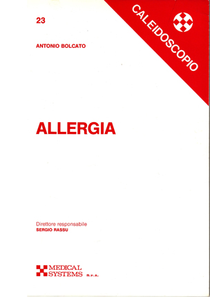 23_Allergia_Copert