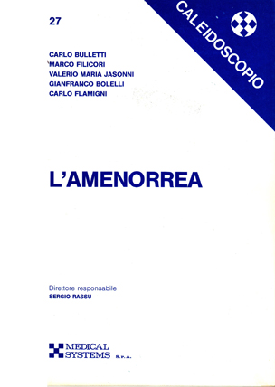 27_Amenorrea_Copert