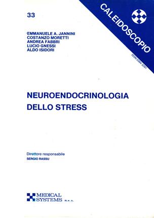 33_Stress_Copert