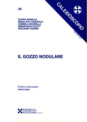 35_Gozzo_Copert