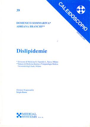 39_Dislipidemie_Copert