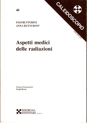 40_Radiaz_Copert