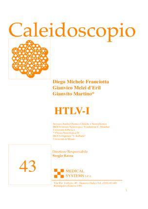 43_HTLV-I_Copert