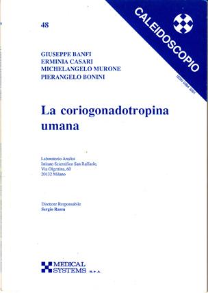 48_HCG_Copert