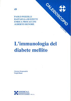 49_Diabete_Copert