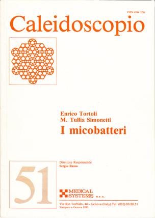 51_Micobatteri_Copert