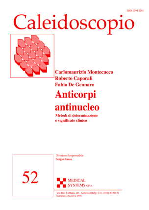 52_Anticorpi antinucleo_Copert