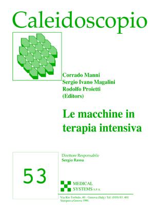 53_Le macchine_Copert