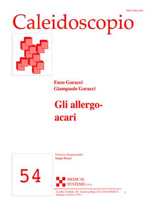 54_Gli allergo-acari_Copert