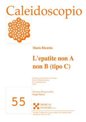 55_L'epatite nonA nonB_Copert