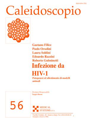 56_Infezione da HIV-1_Copert