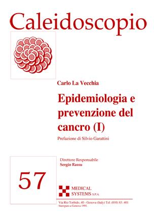 57_EpidemiologiaPrevenCancro_Copert (I)