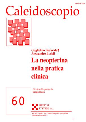 60_Neopterina_Copert