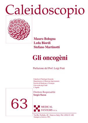 63_Oncogéni_Copert