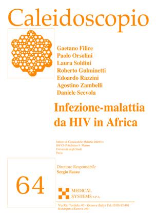 64_AIDS_Copert