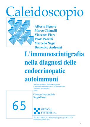 65_Immunoscint_Copert