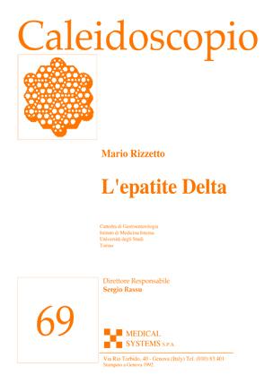 69_EpatiteDelta_Copert