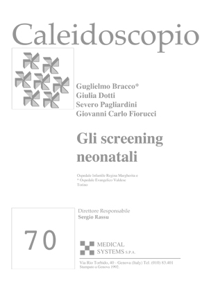 70_Screening_Copert