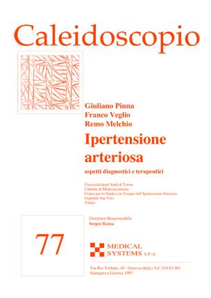 77_Ipertensione_Copert