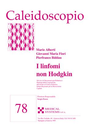 78_non Hodgkin_Copert