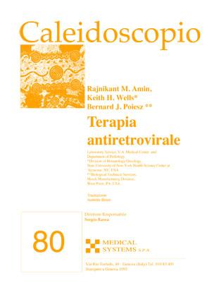 80_HIV_Copert