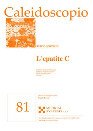 81_EpatiteC_Copert