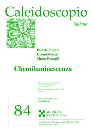 84_Chemilum_Copert