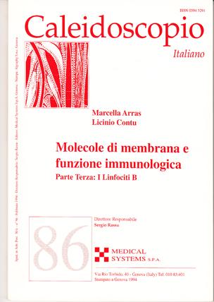 86_MolecoleMembrana_Copert
