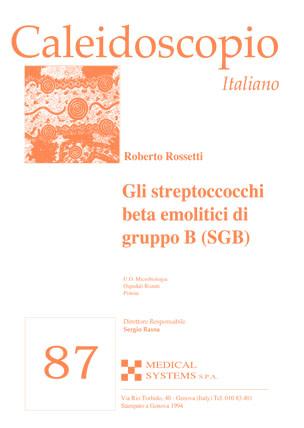 87_Strepto_Copert