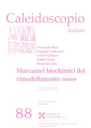 88_Rimodell osseo_Copert