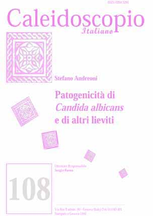 108_Candida_Copertina
