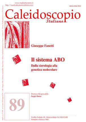 89_Sistema AB0_Copertina