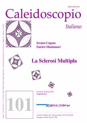 101_Sclerosi Multipla_Copertina