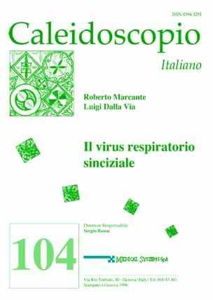 104_Virus respir sinc_Copertina