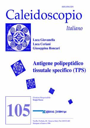 105_TPS_Copertina