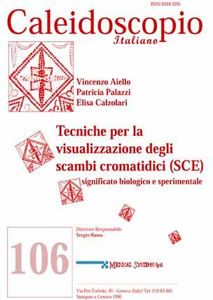 106_Scambi cromat_Copertina
