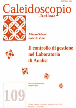 109_Controllo Gestione_Copert