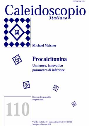 110_Procalcit_Copertina
