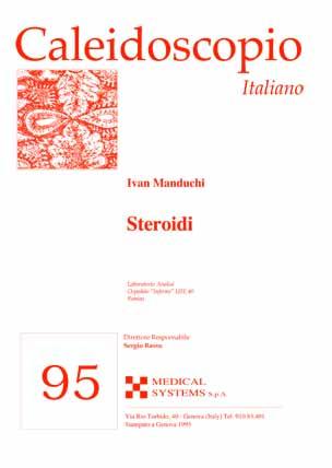 95_steroidei_Copertina