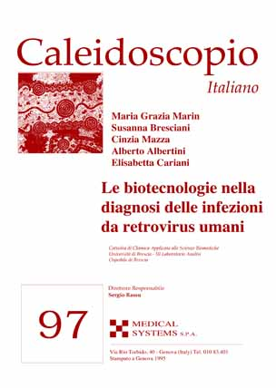 97_Biotecnologie_Copertina