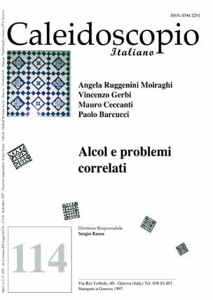 114_Alcol_Copert