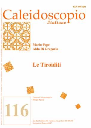 116_Tiroiditi_Copert