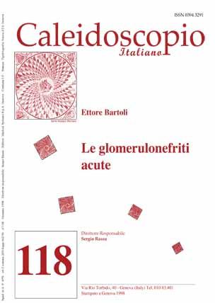118_Glomerulonefriti_Copert