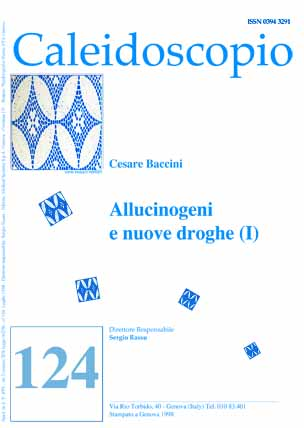 124_Allucinogeni(I) Copert