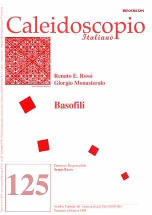 125_Basofili_Copert