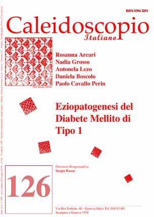 126_Eziopat_Diabete_Copert