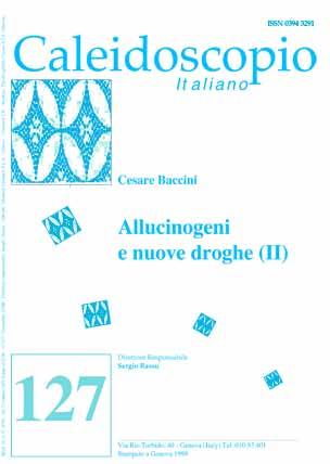 127_Allucinogeni_Copert