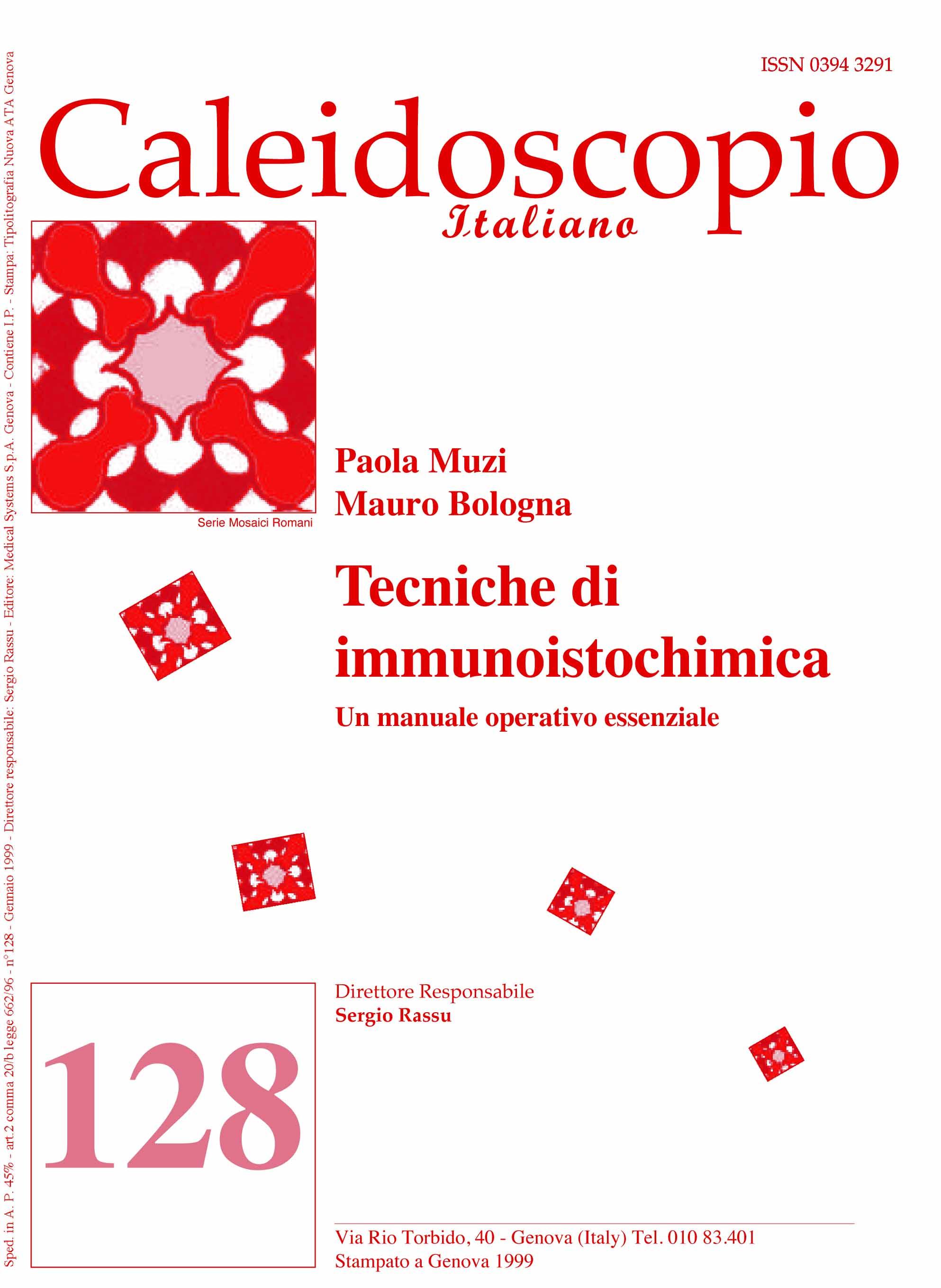 128_Tecniche_Immunoist_Copert