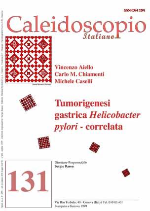 131_Tumorigenesi_HP_Copert_Web2